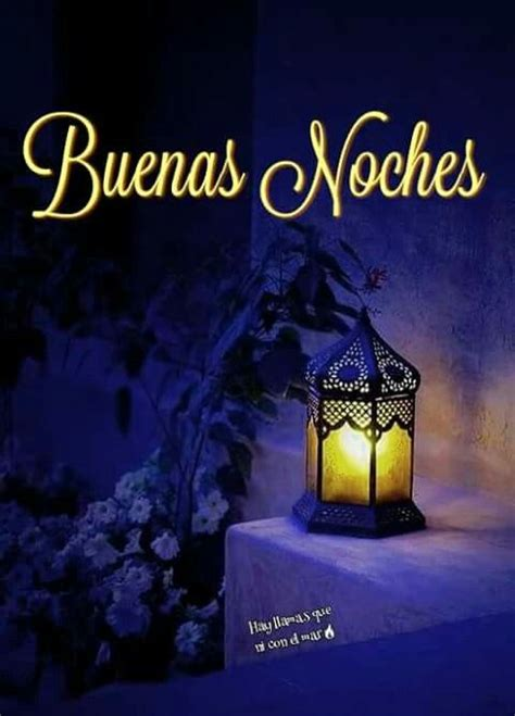 301 best Buenas Noches images on Pinterest Gud night