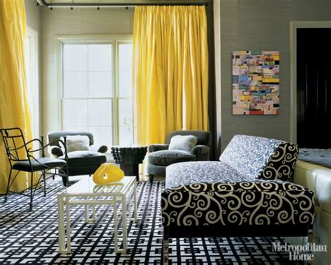 Yellow Bedroom Curtains by Yellow Bedroom Curtains Decor Ideasdecor Ideas