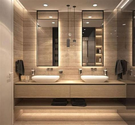 design tips   modern bathroom makeover mv