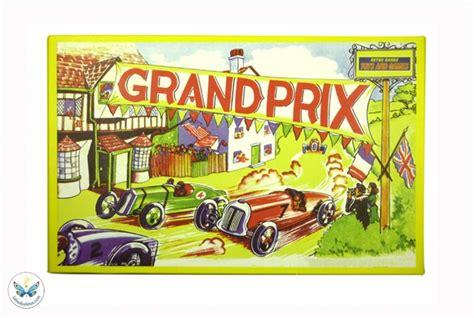 jeux de grand prix de cuisine jeu course de voiture grand prix enfant