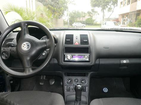 Renault En Leasing
