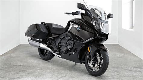 Bmw K 1600 B Backgrounds by Motorcycle Desktop Wallpapers Bmw K 1600 B 2016