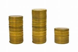 Lernen Mit Geld Umzugehen : lernen mit geld umzugehen so geht 39 s ~ Orissabook.com Haus und Dekorationen