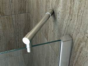 Spülenunterschrank 120 Cm Ohne Arbeitsplatte : duschkabine canto 120 x 100 cm ohne duschtasse alphabad ~ Bigdaddyawards.com Haus und Dekorationen
