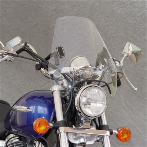 Suzuki Motorcycle Windshields by National Cycle Windshield Shield Screen Ex Tint
