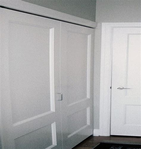 wood sliding closet doors nyc custom interior room doors bi fold sliding hinged