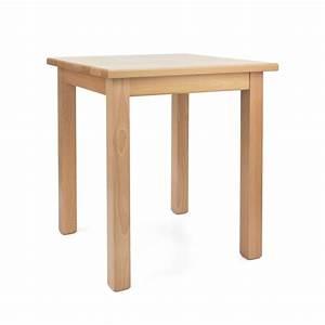 Table Bar Bois : t001 pour bars et restaurants table en bois pour bar et restaurant disponible en teintes et ~ Teatrodelosmanantiales.com Idées de Décoration