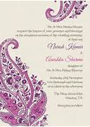 Wedding Invitation Wording Indian Wedding Invitation Templates Invitations 354 Hindu Wedding Invites Announcements Zazzle UK Special Indian Wedding Cards Indian Wedding Invitation Cards Meets Hindu Wedding Invitations Knots Kisses Wedding Stationery