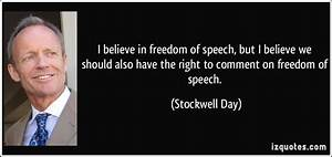 Stockwell Day Quotes. QuotesGram