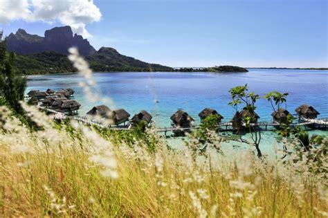 chambre sur pilotis maldives voyage bora bora sur mesure séjour bora bora à la carte