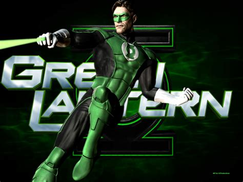 green lantern green lantern wallpaper 26840483 fanpop