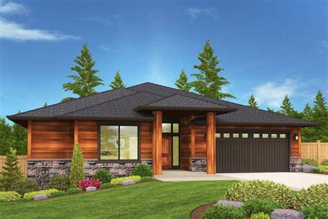 farmhouse style homes contemporary prairie style home house plans prairie ranch home design and style