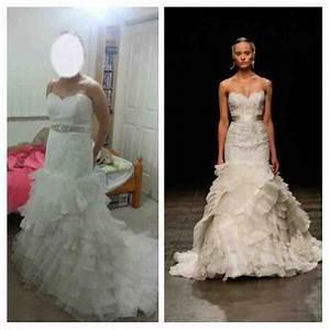 clairol dhgate wedding dress bridesmaids dress With dhgate reviews wedding dress