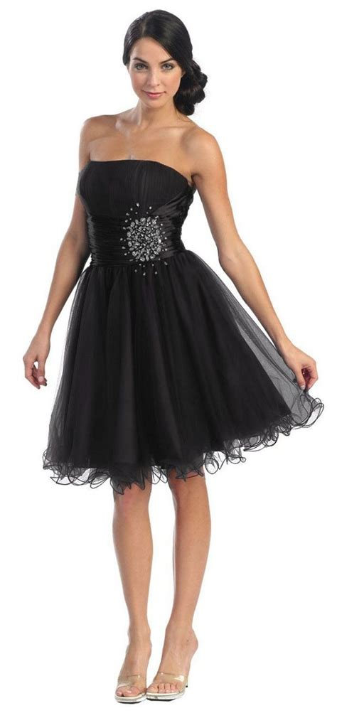 christmas party dresses for teenagers 17 best ideas about dresses for on dresses for teenagers