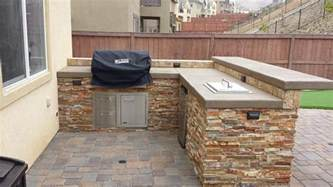 how to build an outdoor kitchen island bbq islands san diego outdoor kitchen contractors san diego pavers san diego