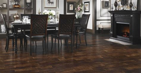 floor decor orange county wood floor specialists gurus floor