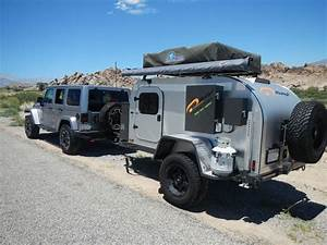 25+ best ideas about Expedition trailer on Pinterest | Off ...