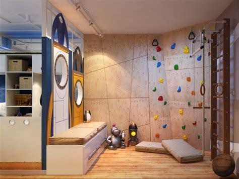 banquette pour chambre chambre pour enfant sur le thème de l 39 espace