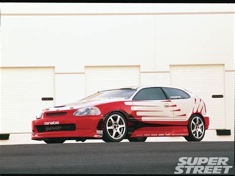 jdm cars the top 20 jdm cars of all time super street magazine