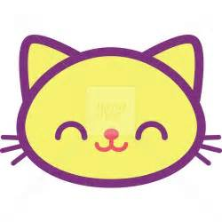 kawaii cat cat kawaii picture