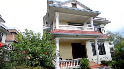 New Design Home Nepal by Bungalow On Sale At Imadole Lalitpur Kathmandu Nepal