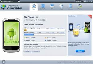 wondershare mobilego latest full version free download With documents to go android crack