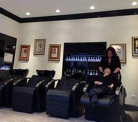 17 best images about used new salon furniture for sale