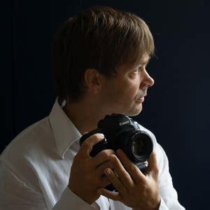Diplomēts fotogrāfs   Foto Aivars Tipsis