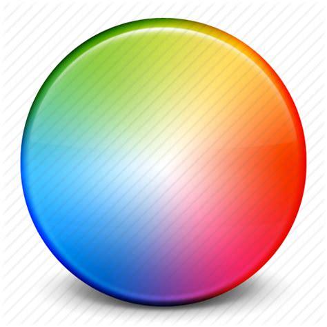 art color color picker color wheel graphic paint