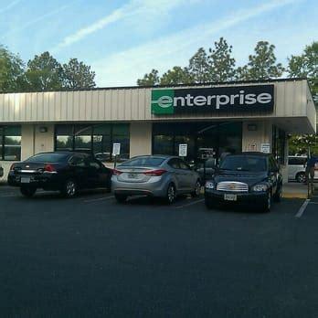 Enterprise Car Rental Of Miami by Enterprise Tent A Car Photo Of Enterprise Rent A Car