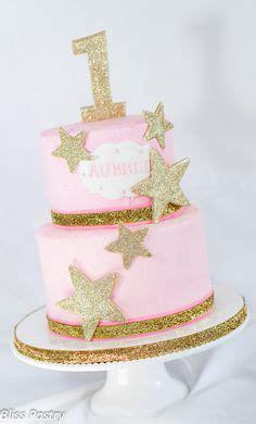 ideas  star cakes  pinterest bake  cake