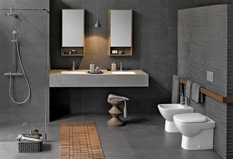 arredi e design sanitari e arredamento bagno