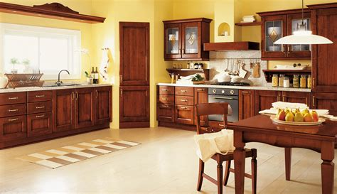 yellow and brown kitchen ideas yellow and brown kitchen ideas decosee com
