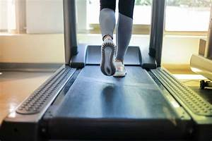 Best Compact Treadmill  2020 Review