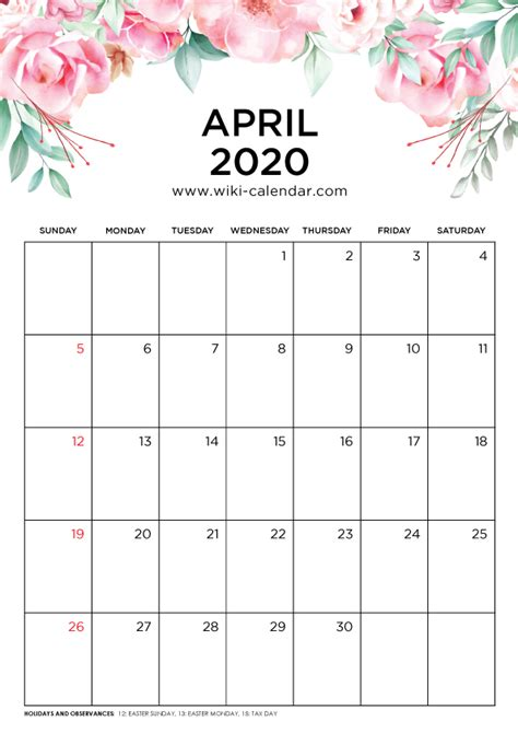 printable january  calendar wiki calendarcom