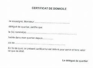 Www Domicil De : eregulations s n gal ~ Markanthonyermac.com Haus und Dekorationen