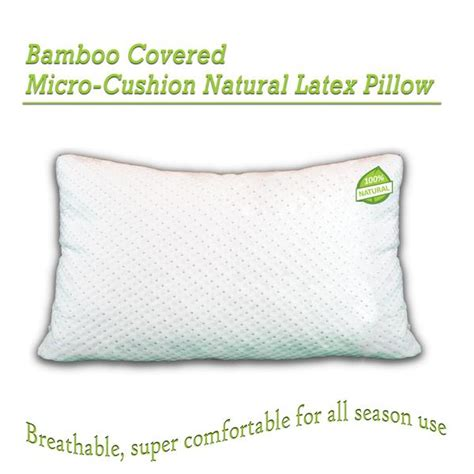 crib mattress protector organic shredded pillow covered by bamboo rayon