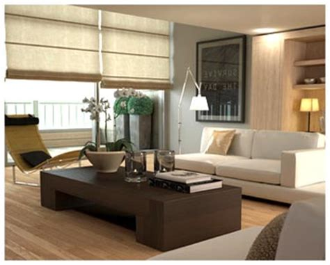 moderne wanduhren für wohnzimmer wohnzimmergestaltung tipps und ideen f 195 188 r wohnzimmer