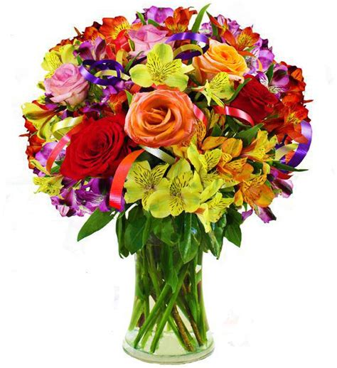 bouquet of flowers bouquet of flowers hd wallpapers plus