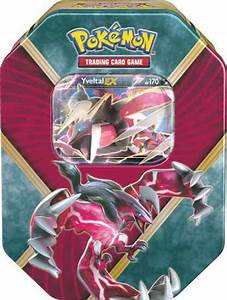 zygarde shiny xerneas shiny yveltal distributions and ex tins