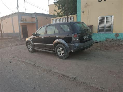 voiture automatique prix voiture a vendre prix 550 000 djf automatique 224 djibouti