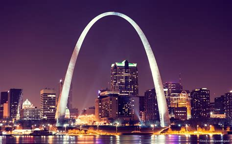 value city st louis 5 reasons why buying a car in st louis is better than 17695