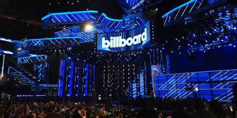 billboard music awards stream performers