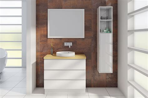 Bathroom Mirrors Miami by Timberline Bathroom Products Miami