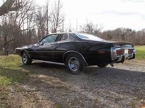 1973 Dodge Charger Se For Sale