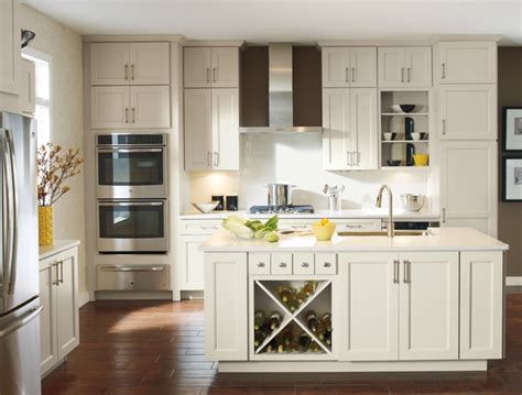 frameless kitchen cabinets manufacturers framed vs frameless cabinets kitchen design 3515