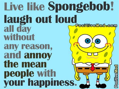 Funny Spongebob Quotes And Sayings. Quotesgram