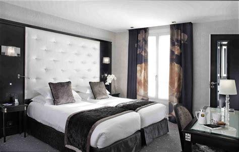 chambre a coucher deco chambre a coucher 20170923050337 tiawuk com