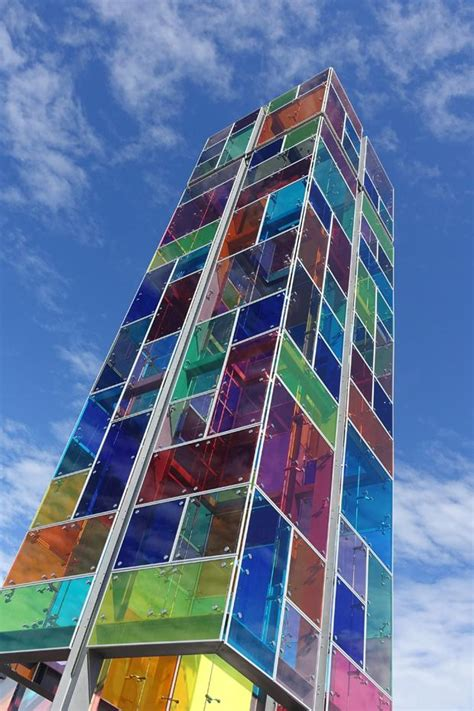 oran park anglican church tower sydney vanceva color