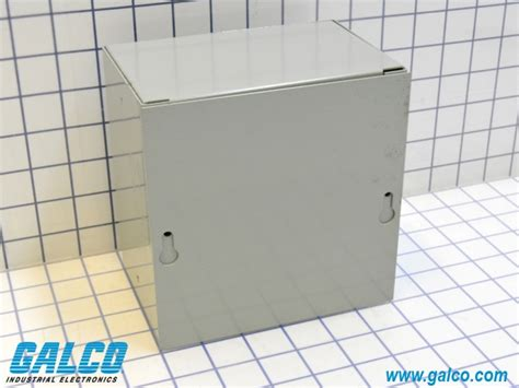 664scnk  Cooper Bline  Wall Mount Enclosures Galco